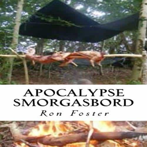 Apocalypse-Smorgasbord
