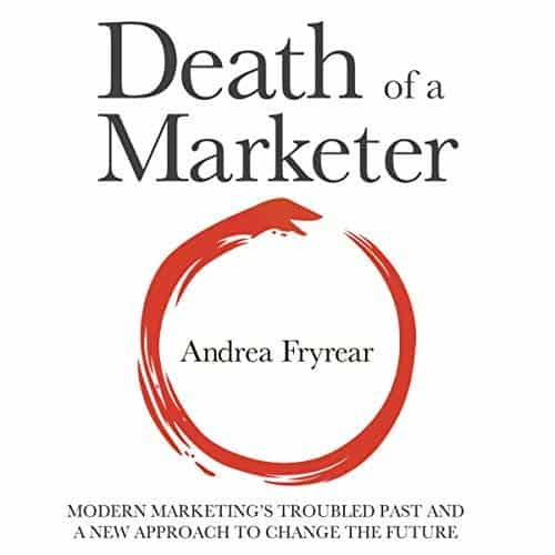 Death-of-a-Marketer