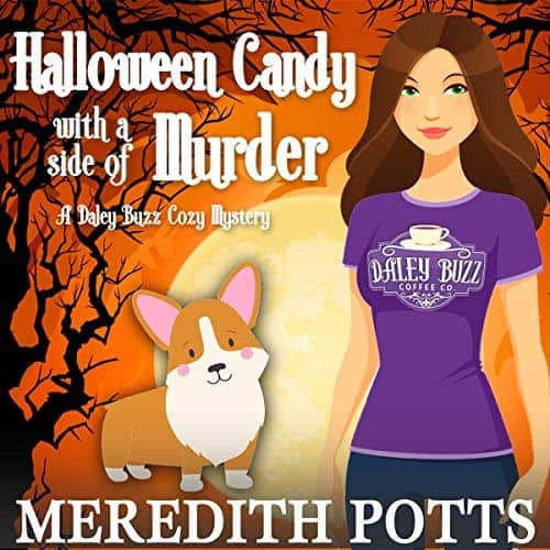 Halloween-Candy-with-a-Side-of-Murder