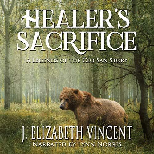 Healers-Sacrifice