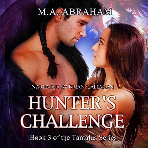 Hunters-Challenge