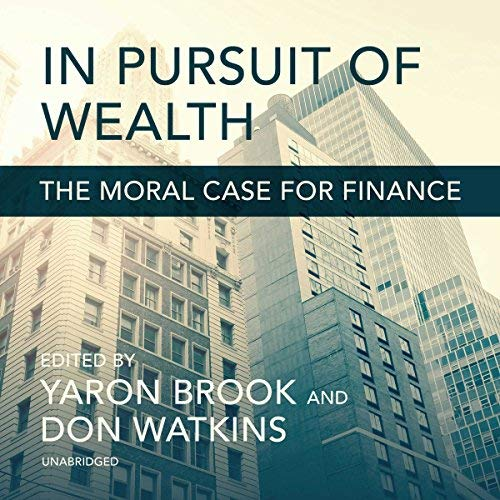 In-Pursuit-of-Wealth