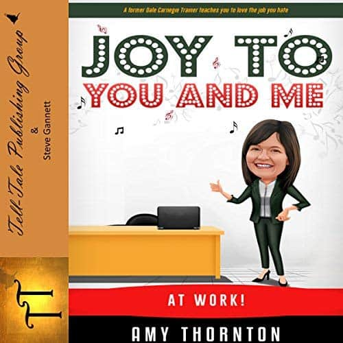 Joy-to-You-and-Me-at-Work