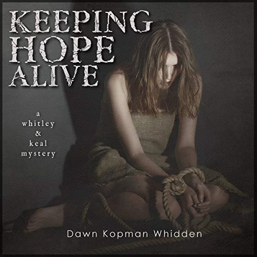 Keeping-Hope-Alive