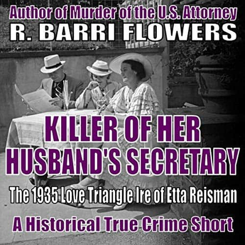 Killer-of-Her-Husbands-Secretary