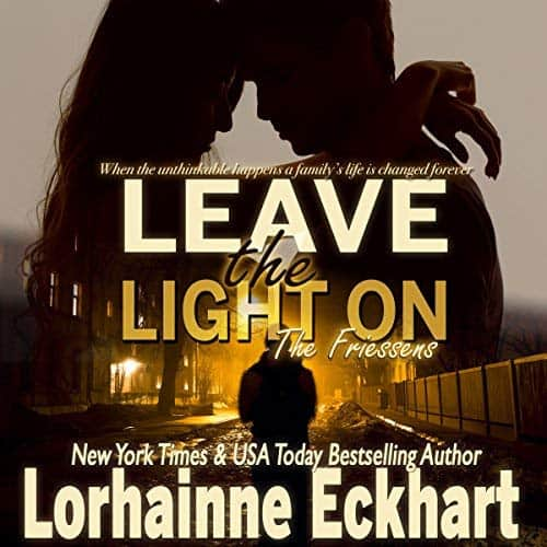 Leave-the-Light-On
