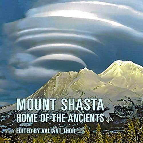 Mount-Shasta-Home-of-the-Ancients
