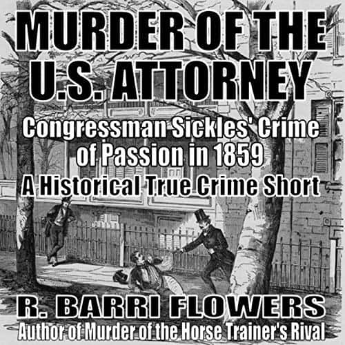 Murder-of-the-US-Attorney-Congressman
