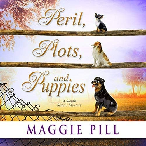 Peril-Plots-and-Puppies