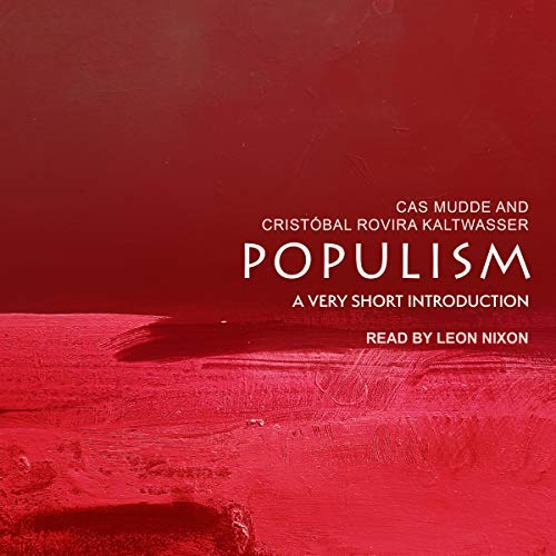 Populism-A-Very-Short-Introduction