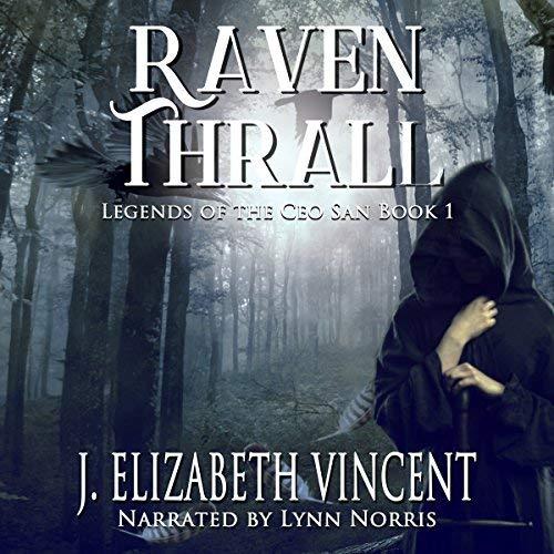 Raven-Thrall