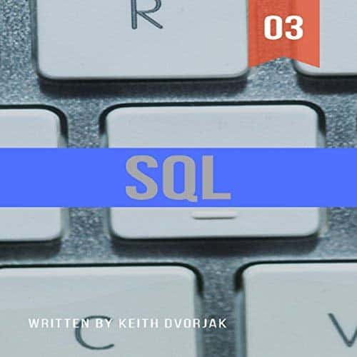 SQL-Advanced-Level