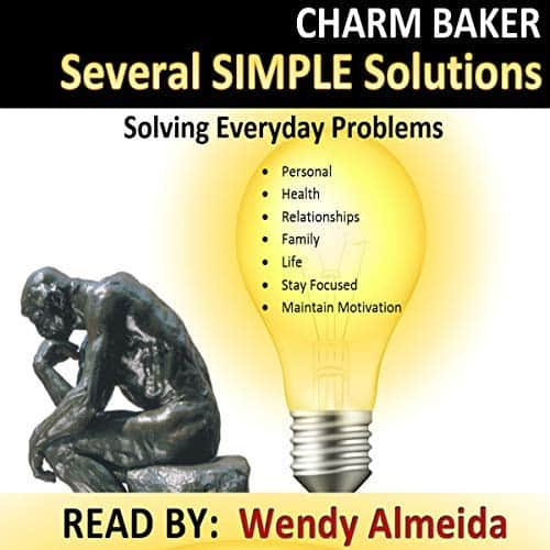 Several-Simple-Solutions