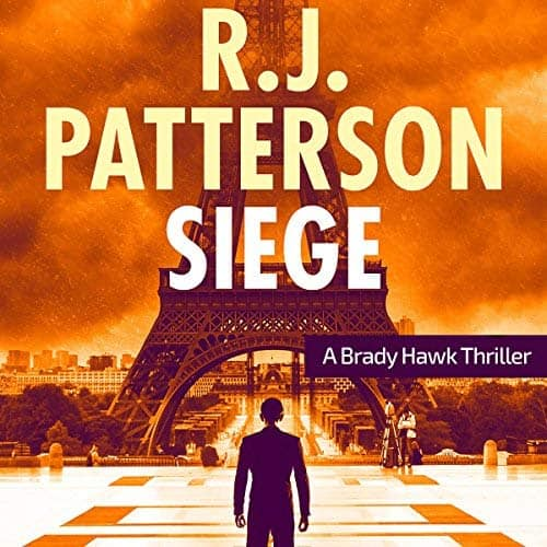 Siege-A-Brady-Hawk-Novel