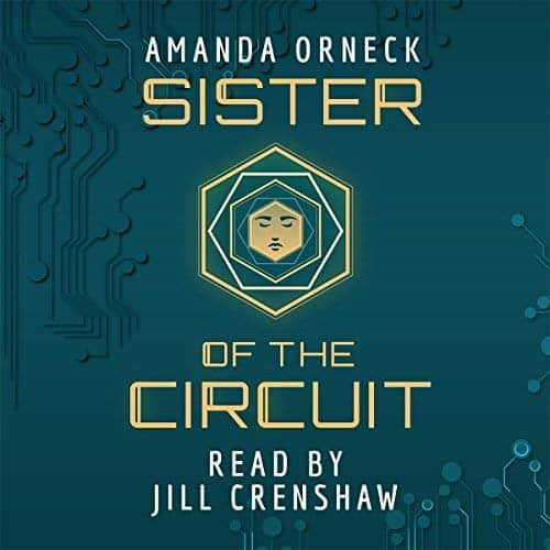 Sister-of-the-Circuit