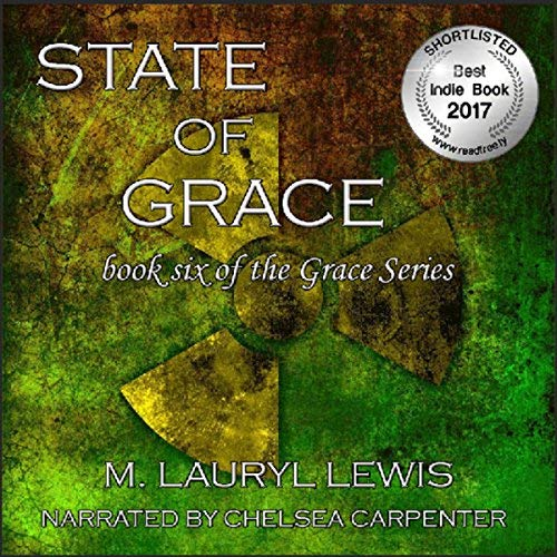 State-of-Grace