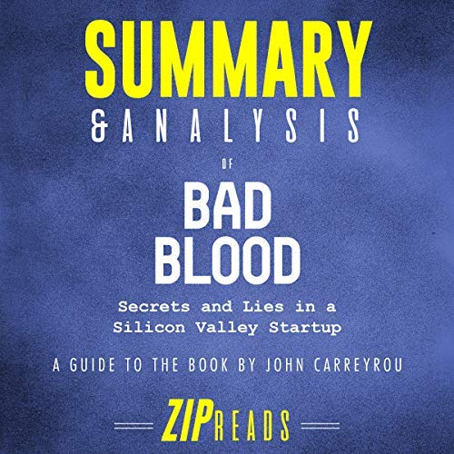 Summary-Analysis-of-Bad-Blood-Secrets-and-Lies