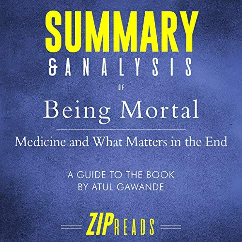 Summary-Analysis-of-Being-Mortal
