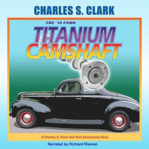 The-40-Ford-Titanium-Camshaft