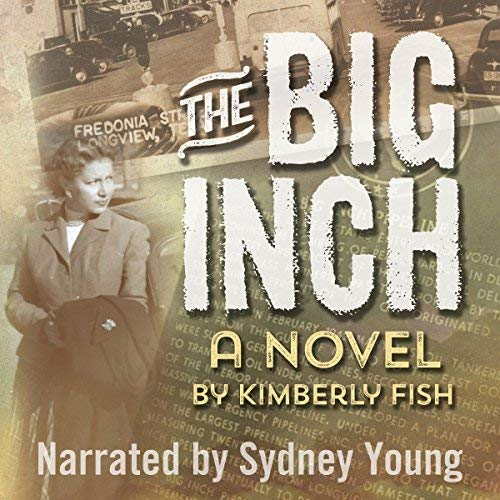 The-Big-Inch