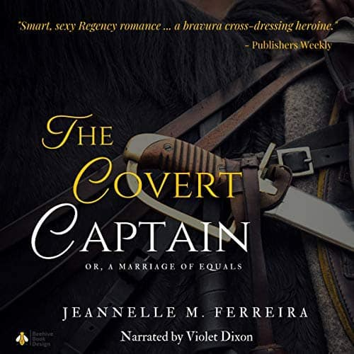 The-Covert-Captain