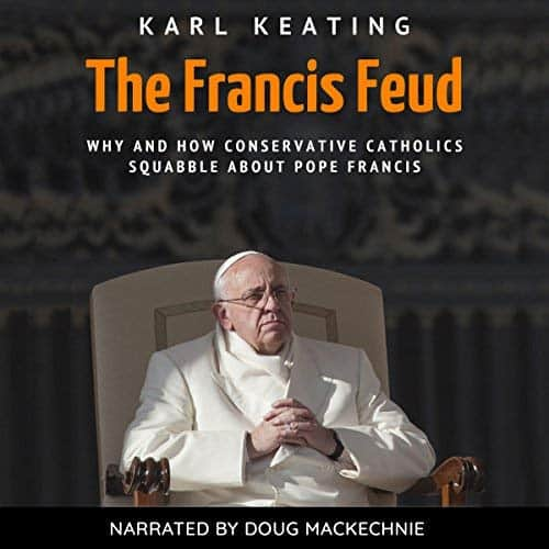 The-Francis-Feud