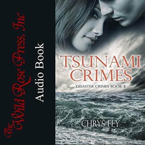 Tsunami-Crimes