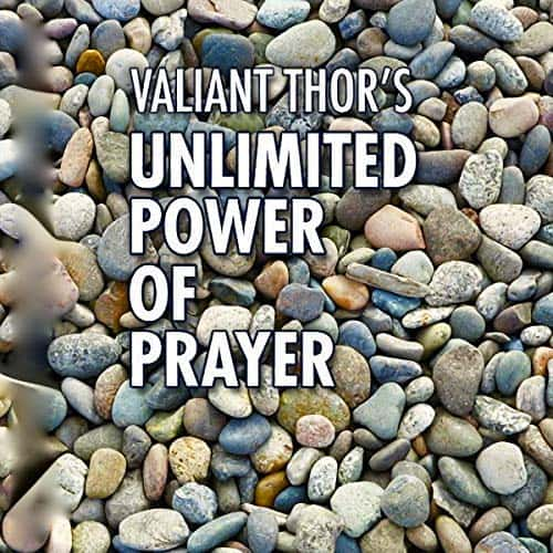 Valiant-Thors-Unlimited-Power-of-Prayer