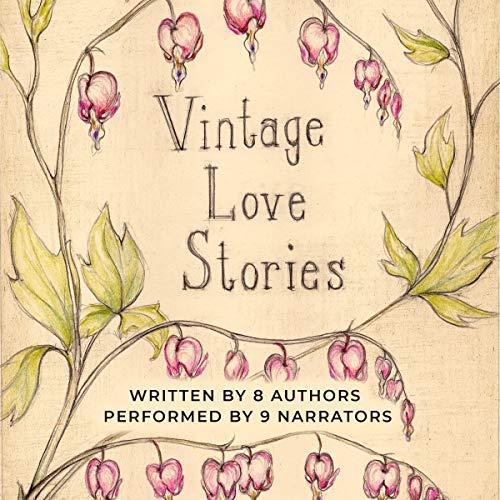 Vintage-Love-Stories