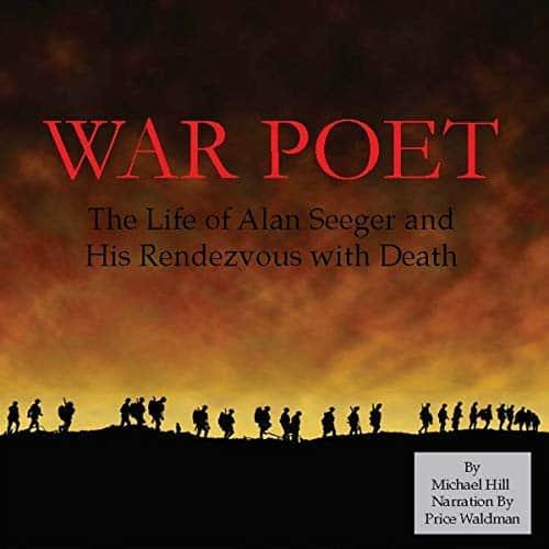 War-Poet