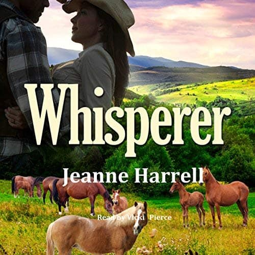 Whisperer-Rancher-Series-Book-2
