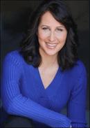 Stephanie Montalvo Headshot-130