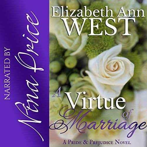 A-Virtue-of-Marriage