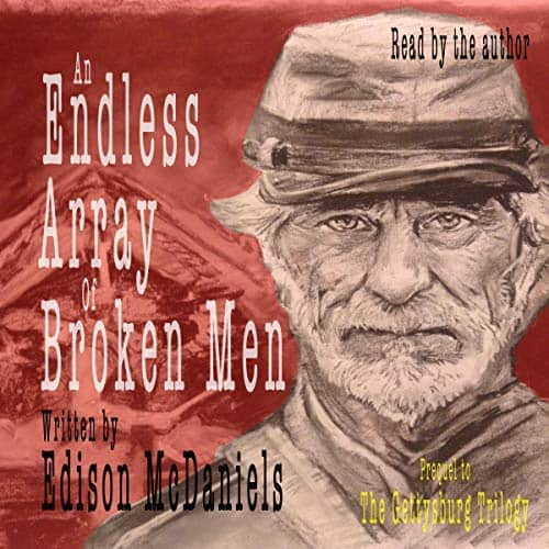 An-Endless-Array-of-Broken-Men