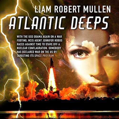 Atlantic-Deeps