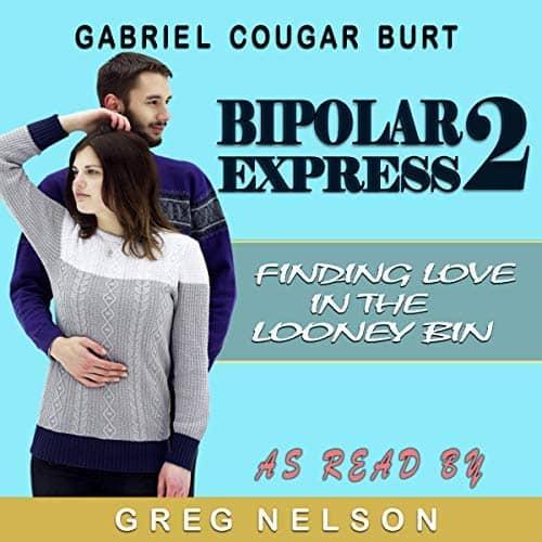 Bipolar-Express-2