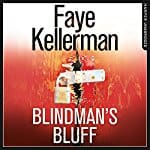 Blindmans-Bluff-Peter-Decker-and-Rina-Lazarus