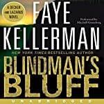 Blindmans-Bluff