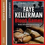 Blood-Games