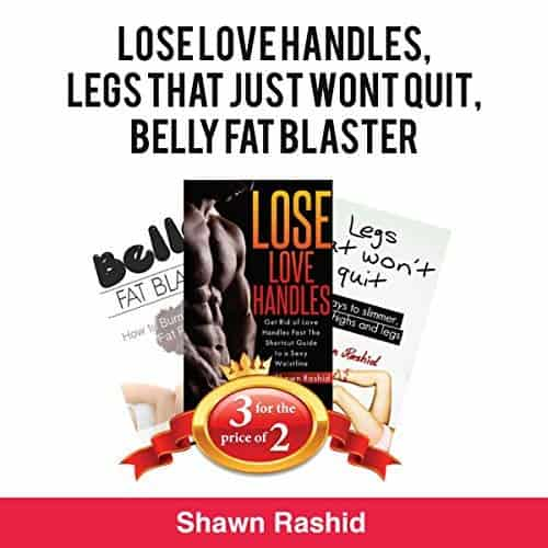Lose-Love-Handles-Legs-That-Just-wont-Quit-Belly-Fat-Blaster