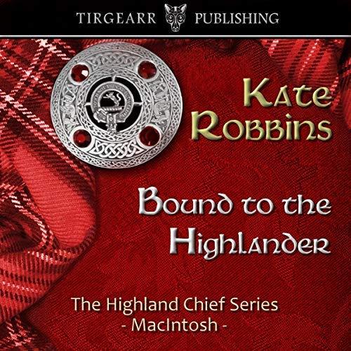 Bound-to-the-Highlander