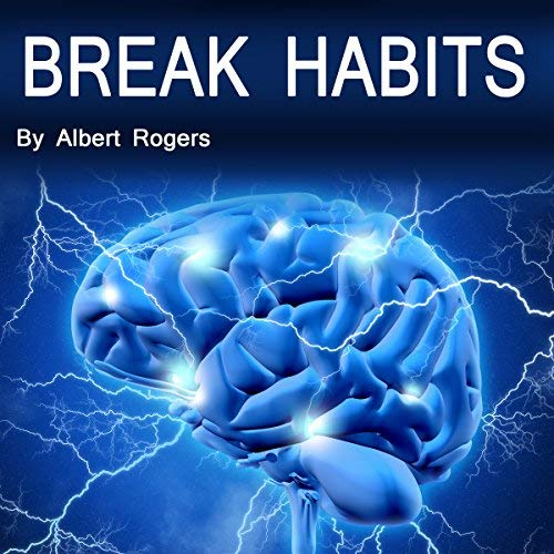 Break-Habits