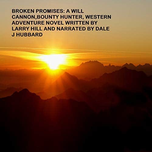 Broken-Promises-Will-Cannon