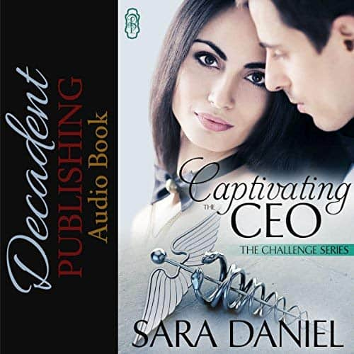 Captivating-the-CEO