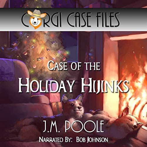 Case-of-the-Holiday-Hijinks