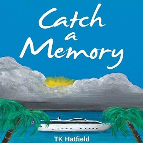 Catch-a-Memory