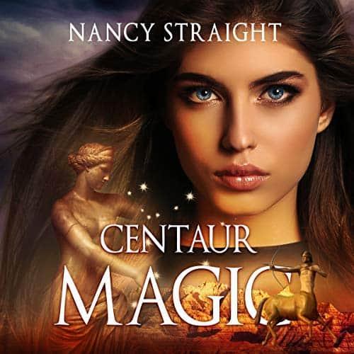Centaur-Magic