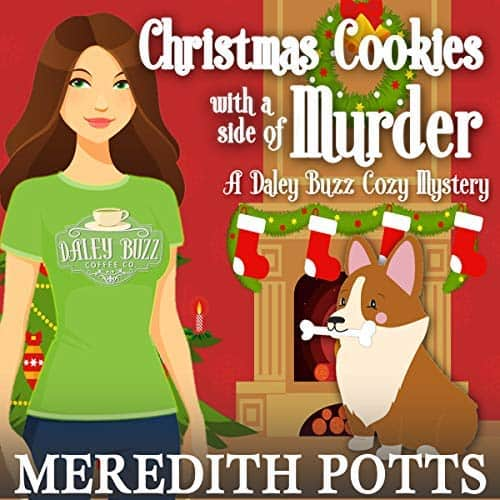 Christmas-Cookies-with-a-Side-of-Murder
