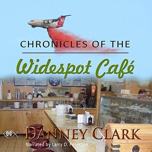 Chronicles-of-the-Widespot-Cafe