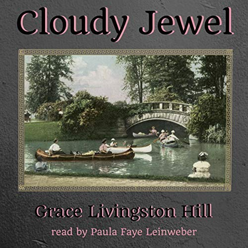 Cloudy-Jewel